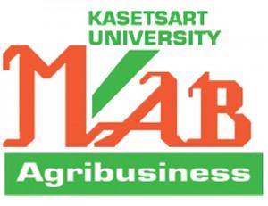 logo_mab